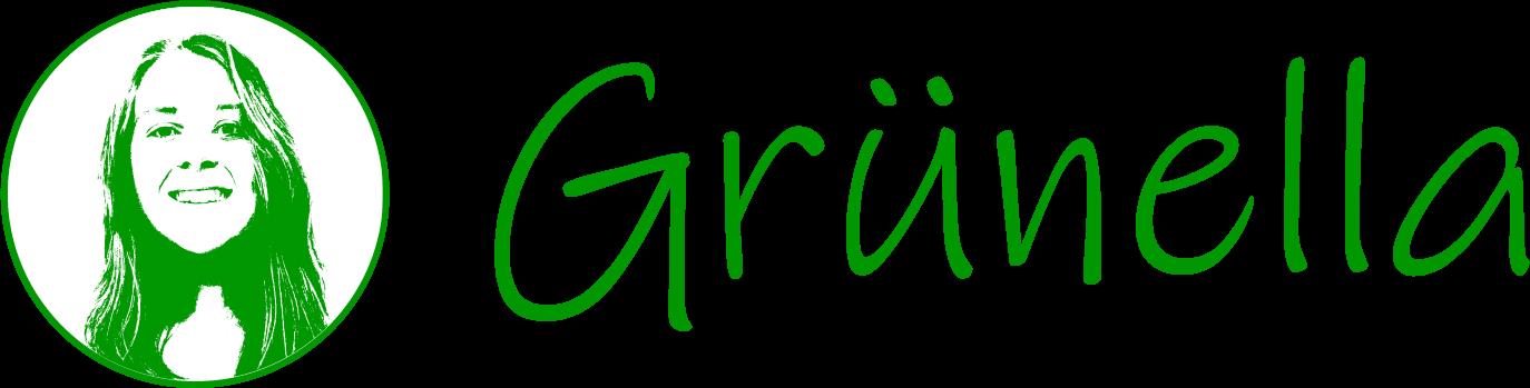 Grünella